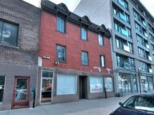 Commercial unit for rent in Ville-Marie (Montréal), Montréal (Island), 320, Rue  Saint-Antoine Est, suite A, 19541160 - Centris