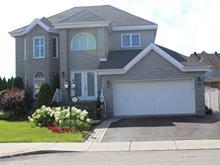 House for sale in Duvernay (Laval), Laval, 3234, Avenue des Ambassadeurs, 26412598 - Centris