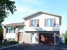 Maison à vendre à Deux-Montagnes, Laurentides, 332, 1re Avenue, 19518578 - Centris