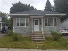 House for sale in Gatineau (Gatineau), Outaouais, 62, Rue  Saint-Patrice, 20635547 - Centris