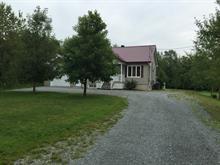 Maison à vendre à Notre-Dame-de-Ham, Centre-du-Québec, 57, Rue des Pins, 9469452 - Centris