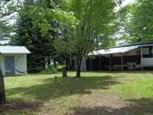 Lot for sale in Saint-Barthélemy, Lanaudière, 581, Rue des Ormes, 20663006 - Centris