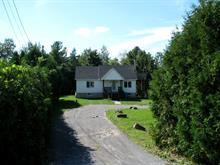 Maison à vendre à Saint-Bernard-de-Lacolle, Montérégie, 50, Chemin  Noël, 11783146 - Centris