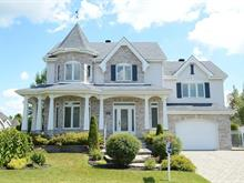 House for sale in Terrebonne (Terrebonne), Lanaudière, 2725, Rue du Pressier, 10436058 - Centris
