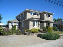 House for sale in Rimouski, Bas-Saint-Laurent, 268, 2e Rue Ouest, 20262825 - Centris