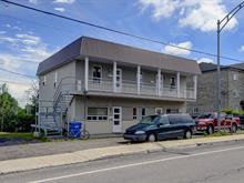 Immeuble à revenus à vendre à Sainte-Foy/Sillery/Cap-Rouge (Québec), Capitale-Nationale, 7451 - 7461, boulevard  Wilfrid-Hamel, 25556722 - Centris