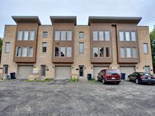 Maison à vendre à Chomedey (Laval), Laval, 1846 - A, Rue  Robinson, 12340893 - Centris