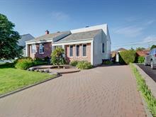 House for sale in La Haute-Saint-Charles (Québec), Capitale-Nationale, 1394, Rue  Estiembre, 12817062 - Centris