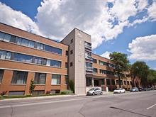 Condo à vendre à Mercier/Hochelaga-Maisonneuve (Montréal), Montréal (Île), 2097, Rue  Viau, app. 107, 26018622 - Centris