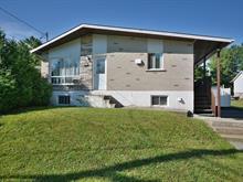 Maison à vendre à Terrebonne (Terrebonne), Lanaudière, 3370, Rue  Émile, 21152306 - Centris