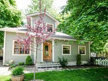 House for sale in Pointe-Claire, Montréal (Island), 17, Avenue  Sunnyside, 15970939 - Centris