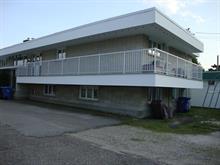 House for sale in Dolbeau-Mistassini, Saguenay/Lac-Saint-Jean, 166 - 168, Avenue de l'Église, 11276529 - Centris