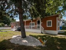 Maison mobile à vendre à Saint-Hubert (Longueuil), Montérégie, 4250, Rue  Legault, app. 28, 27321919 - Centris