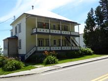 4plex for sale in Petite-Rivière-Saint-François, Capitale-Nationale, 995A - 997B, Rue  Principale, 24178178 - Centris