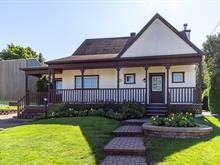 House for sale in Sainte-Foy/Sillery/Cap-Rouge (Québec), Capitale-Nationale, 4795, Rue  Escoffier, 21761481 - Centris