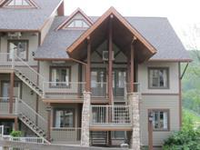 Condo à vendre à Bromont, Montérégie, 610, Rue de Bagot, app. 301, 25080349 - Centris