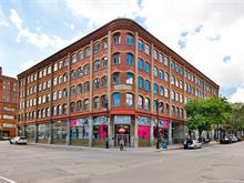 Condo for sale in Ville-Marie (Montréal), Montréal (Island), 2004, boulevard  Saint-Laurent, apt. 402, 21285274 - Centris