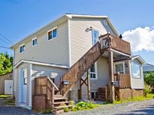 Duplex for sale in Val-d'Or, Abitibi-Témiscamingue, 546 - 546A, boulevard  Lamaque, 13928361 - Centris