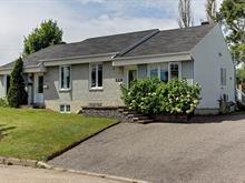 Maison à vendre à La Haute-Saint-Charles (Québec), Capitale-Nationale, 4740, Rue des Alvéoles, 16010361 - Centris