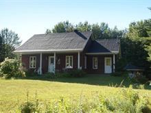 Maison à vendre à Sainte-Marcelline-de-Kildare, Lanaudière, 220, Rue  Morin, 27226018 - Centris