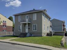 Triplex for sale in Charlesbourg (Québec), Capitale-Nationale, 800, Rue de Nemours, 24278498 - Centris