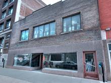 Local commercial à louer à Ville-Marie (Montréal), Montréal (Île), 330, Rue  Saint-Antoine Est, local A, 17619614 - Centris