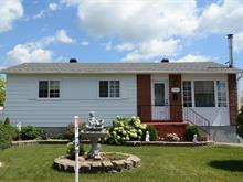 House for sale in Terrebonne (Terrebonne), Lanaudière, 1101, Rue  McKenzie, 27525443 - Centris