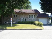 House for sale in Sainte-Anne-des-Plaines, Laurentides, 226, Rue  Antonio, 28069079 - Centris