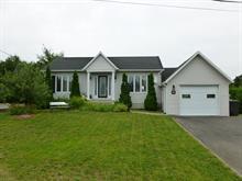 Maison à vendre à Cap-Santé, Capitale-Nationale, 69, Impasse  Leclerc, 14654453 - Centris