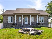 Maison à vendre à Salaberry-de-Valleyfield, Montérégie, 149, Rue  Victoria Est, 27181016 - Centris