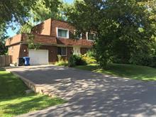 House for rent in Beaconsfield, Montréal (Island), 384, Croissant  Arlington, 15623785 - Centris