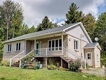 Maison à vendre à Saint-Calixte, Lanaudière, 250, Rue du Vieux-Verbal, 12235420 - Centris