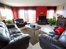 Condo for sale in Mercier/Hochelaga-Maisonneuve (Montréal), Montréal (Island), 7333, Rue  Pierre-Corneille, apt. 417, 25602533 - Centris