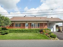 Maison à vendre à Saint-Jean-sur-Richelieu, Montérégie, 97, Rue  Veilleux, 27802316 - Centris