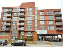 Condo / Apartment for rent in Mont-Royal, Montréal (Island), 905, Avenue  Plymouth, apt. 713, 16178287 - Centris
