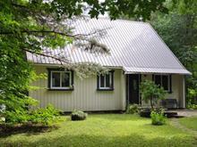 House for sale in Rawdon, Lanaudière, 4925, Rue de la Promenade-du-Lac, 23296461 - Centris
