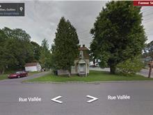 Duplex à vendre à Beauport (Québec), Capitale-Nationale, 15 - 17, Rue  Vallée, 22719304 - Centris
