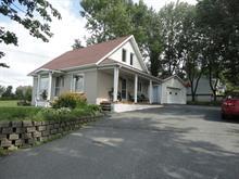 House for sale in Saint-Georges, Chaudière-Appalaches, 17085, boulevard  Lacroix, 25013849 - Centris