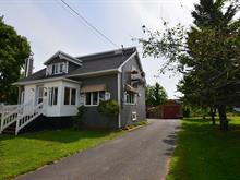 Maison à vendre à Saint-Pascal, Bas-Saint-Laurent, 574, boulevard  Hébert, 15710118 - Centris