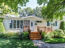 House for sale in Auteuil (Laval), Laval, 5905, Rue  Sardou, 24176412 - Centris