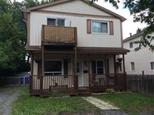 Duplex for sale in Gatineau (Gatineau), Outaouais, 951, Rue  Saint-Louis, 23980499 - Centris