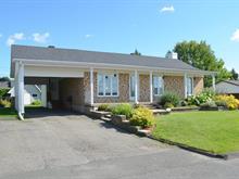 Maison à vendre à Sainte-Marie, Chaudière-Appalaches, 532, Avenue du Bois-Joli, 22615676 - Centris