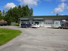 Commercial building for sale in Canton Tremblay (Saguenay), Saguenay/Lac-Saint-Jean, 2718, Route  Sainte-Geneviève, 19497083 - Centris