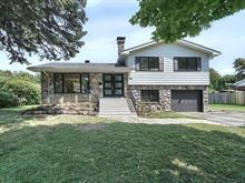 Maison à vendre à Candiac, Montérégie, 14, Avenue d'Adélaïde, 24547252 - Centris