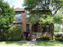 Condo à vendre à Saint-Lambert, Montérégie, 219, Avenue de Navarre, 26754623 - Centris