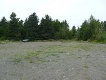 Lot for sale in Cacouna, Bas-Saint-Laurent, Rue de la Grève, 13999630 - Centris