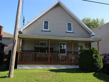 House for sale in Saint-Jean-sur-Richelieu, Montérégie, 351, 7e Avenue, 17724860 - Centris