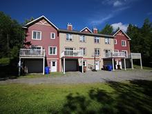 Condo à vendre à Orford, Estrie, 13, Rue des Quatre-Vents, 27523322 - Centris