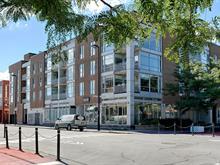 Condo à vendre à Rosemont/La Petite-Patrie (Montréal), Montréal (Île), 24, Avenue  Shamrock, app. 305, 13038935 - Centris