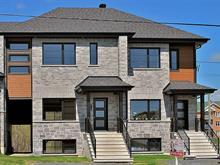 Maison à vendre à Fleurimont (Sherbrooke), Estrie, 1781, Rue  Guy-Durocher, 25582538 - Centris